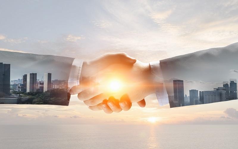 太陽光発電_投資_パートナー